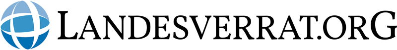 Landesverrat.org
